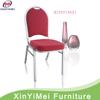 Cheap Hot Sale Stacking Aluminum Chair,Hotel Chair,Banquet Chair