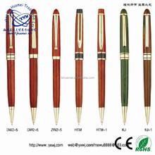 Wooden fountain pen/ wooden pen /wooden pen box