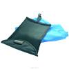 nylon mesh bags
