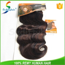 wholesale fashion Wave toyokalon synthetic hair new product
