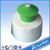 best quality colored flip top bottle cap for drinks