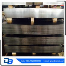 Standard:ASTM,BS,DIN,GB, cold roll steel plate /spcc cold rolled sheet