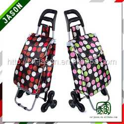 hot sale luggage trolley coin lock for shopping carts