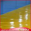 Caboli indoor epoxy resin floor coatings