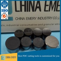 PDC cutters/hole cutters concrete cutting tools