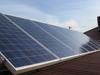 2015 PV SHINE mono solar panels 280w poly solar panel for Power system 12W-300W