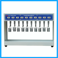 Adhesive Tape Holding Power Tester