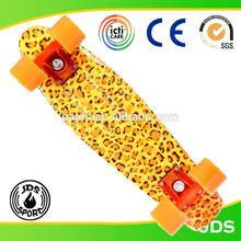 las marcas de skate skate dedo de camiones para la venta