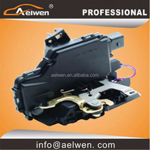 Door Lock Actuator 3B1 837 016 A Aelwen Door Central Lock 3B1837016A For B5 RF