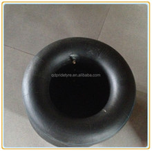 Best Quality Natural Rubber Motorcycle Tube 3.50-8