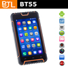 Cruiser BT55 military waterproof phone, Brand runbo phone, military waterproof phone