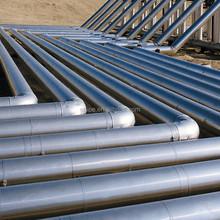 Hot sale pipes and steel api 5l astm stainless steel seamless pipe from china supplier