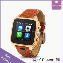 For Samsung Bluetooth Watch Bluetooth Android Bluetooth Watch Basecent Tech