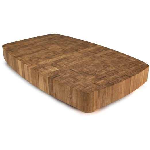 hot sale plastic butcher block countertops buy butcher