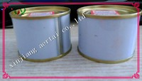 2015 new crop tomato paste brix 28-30% made in china
