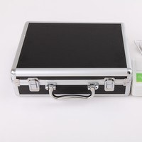 2015 promotion skin analyzer machine VP-S900U, digital skin scope and moisture analyzer