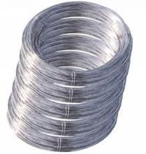 steel wire for nail making