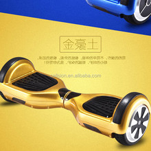 2015 newest 2 wheel self balance scooter, scooter electric, electric unicycle mini scooter two wheels