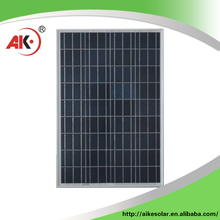 Top sale cheapest polycrystalline silicon solar cell price