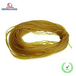 2014 TOP QUALITY Factory Sale elastic cord for indonesian nude
