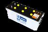 German Car Battery/Car Batteries Maintenance Free Car Battery