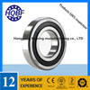 deep groove ball bearing Thin Section bearings 61921