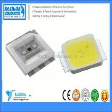 industrial IC seller SLR-342MC3F LED 3.1MM 563NM GREEN TRANSP