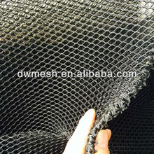 3D Spacer fabric,3D constructionnylon 8mm 3d air mesh fabric for car seat, for motorcycle seat