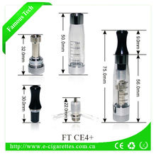 interesting products from china max vapor e cig ce4+ start kit bbtank electronic cigarette