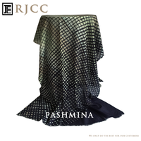 2015 Fashionable Pashmina Scarf Shawl