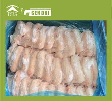Good price good taste Frozen Chicken Wings