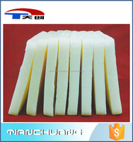 cheap paraffin wax suppliers paraffin wax melting point
