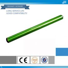Test one by one copier parts opc drum for Sharp MX282 MX283 MX363 MX500 Good quality