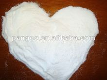Supply high qulity and low price dl Methionine 99% for poultry and livestock