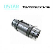 high precision metal machined part/high skill manufacturer