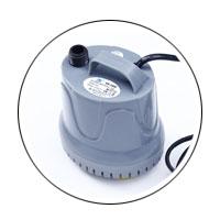 06sy-pump.jpg