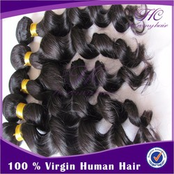 2015 Most Selled Products Grade 5A 6A 7A Brazilian saga Quality Remy Human Hair Weaving Wholesale