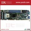 /p-detail/Compresa-IMI865GV-SFC-PICMG-1.0-a-tama%C3%B1o-completo-tarjeta-CPU-PCI-ISA-placa-base-300007050624.html