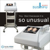 SUSlaser S90 Top Sale Home Use Machine For Face Lift On Sale