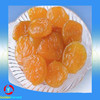 grade A Dried fruits dried apricot dried sour apricot for sale