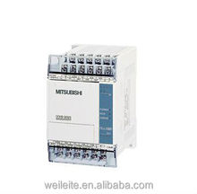 Mitsubishi plc FX1S series of basic units FX1S-30MT-D New and original Good quality with best price