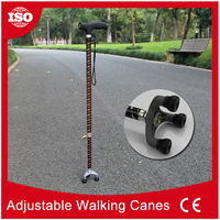 CK6023 3hours replied Wholesale Outdoor products for old people