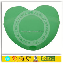 silicone chocalate baking mould factory & large ice cube tray