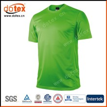 2015 wicking dry rapidly fit performance sports jersey
