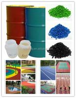 PU Glue, MDI PU Glue/Binder, Polyurethane Binder For Rubber Granules -FN-D150425