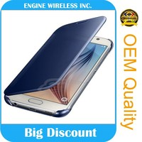 buy from china online case for samsung galaxy s1