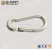 Galvanized Snap Hook Makeup Suppliers China