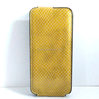 Fashion Ultra Thin Magnetic Flip Leather Case For Apple iPhone 5 / 5S / 5C Luxury Skins Cover