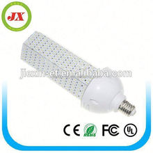 360 degree Emitting High Output high power E40 base 100w led corn light