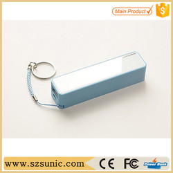 new products 2015 colorful multifunction power bank